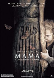 MAMA_31_5_Promo_4C_4.indd