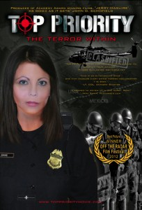 TOP_PRIORITY_DVD_FRONT