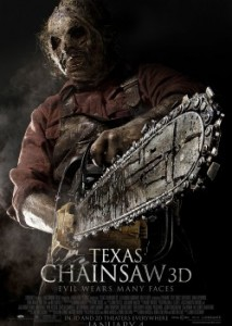 Texas-Chainsaw-3D-250x350