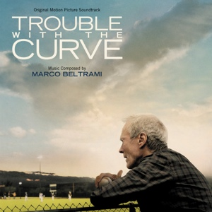 Trouble-with-the-Curve-Soundtrack