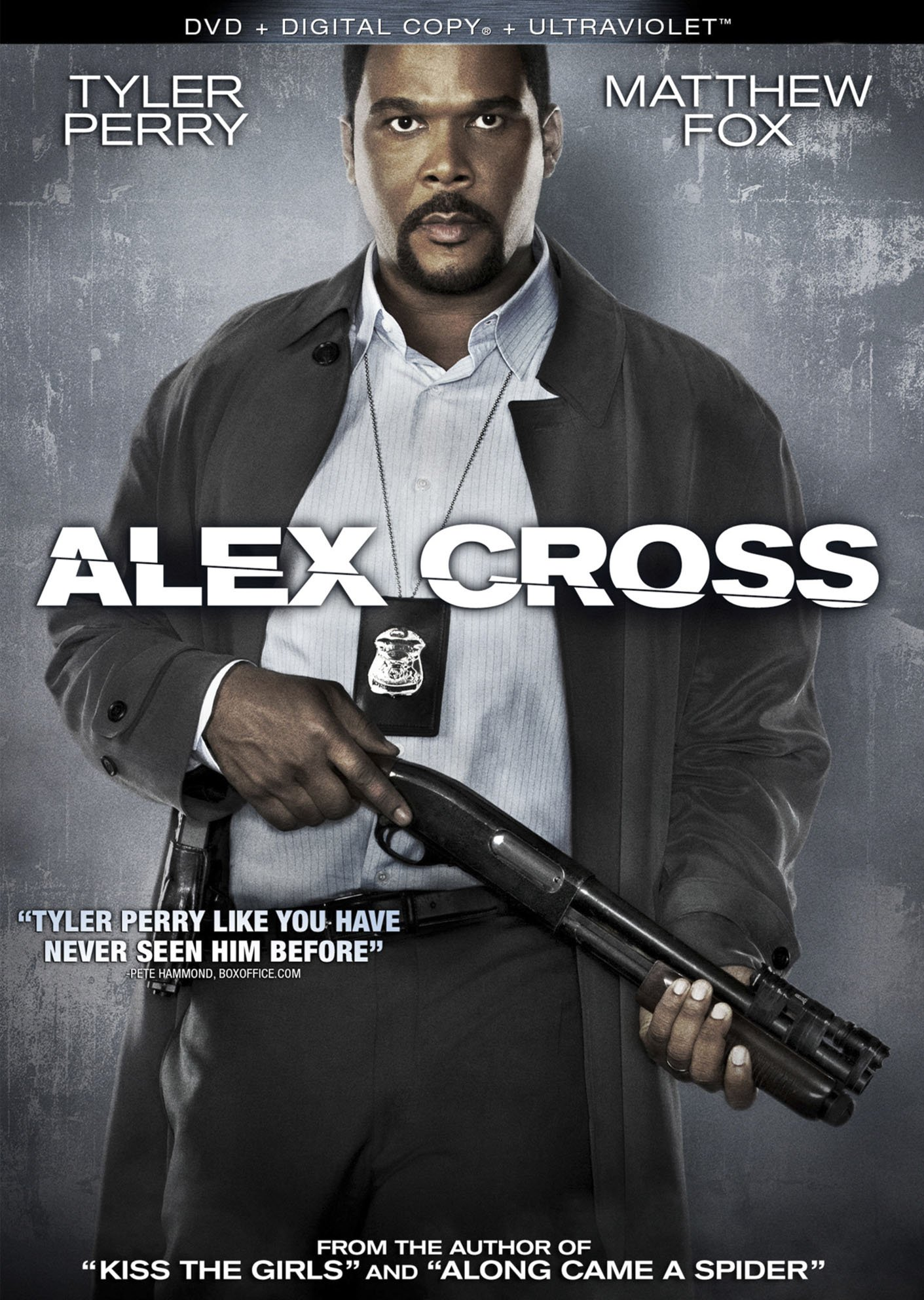 alex-cross-dvd-cover-56