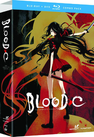 bloodc
