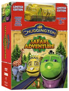 chugginton-safari