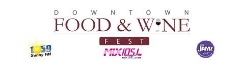 downtownfoodwine