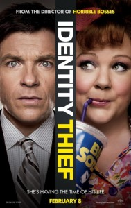 "Win Tickets to the Kansas City Advance Screening of ""Identity Thief"" [ENDED]"