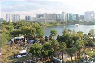 lakeeola