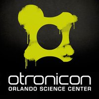 otronicon