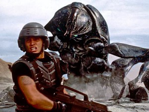 starshiptroopers_l