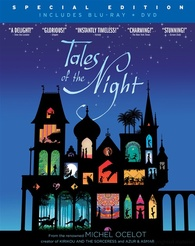talesofthenight