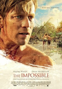the-impossible-poster06