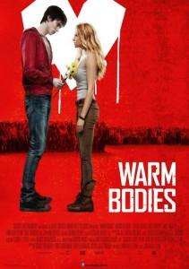 "Complimentary Passes to the Orlando, FL Screening for ""Warm Bodies"" [ENDED]"