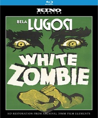 whitezombie