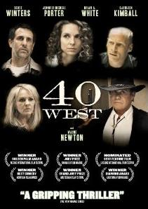 40west