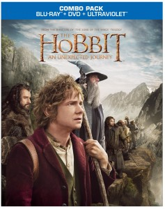 HobbitBlu