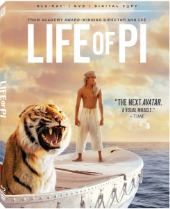LifeOfPi_TPBD_Oring_Spine (2)