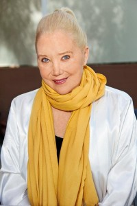 Sally Kirkland