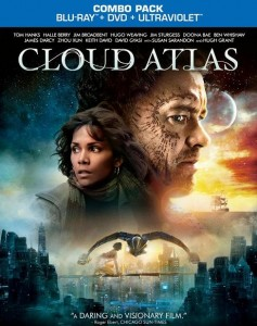 cloudatlas-blu