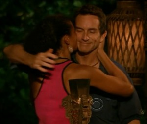 jeff probst favorite survivor