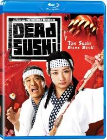dead-sushi