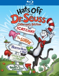 hatsoffseuss