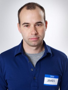impractical-jokers-james-murr-murray-1