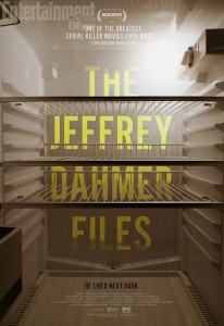 jeffreydahmerfiles