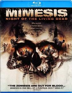 mimesis