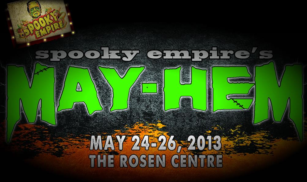 spookyempire2013