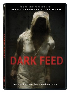 Dark Feed 3d box art