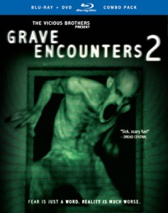 GraveEncounters2 BD-F