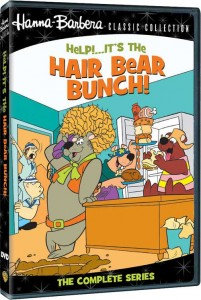 HairBearBunch_Complete