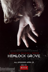 Hemlock-Grove-keyart