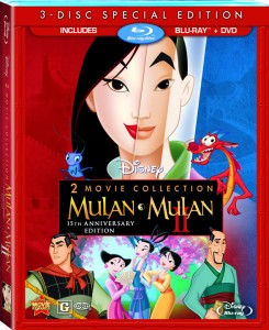 Mulan=2_Movie  Collection
