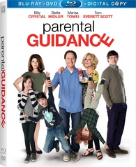 ParentalGuidance