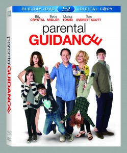 ParentalGuidance_TP_Ocard_Spine