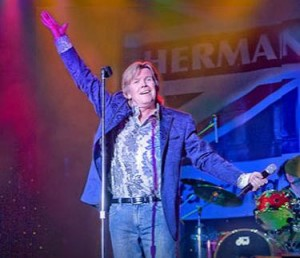 PeterNoone