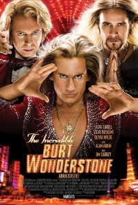 The-Incredible-Burt-Wonderstone-Poster-Movit.net_