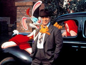Who-Framed-Roger-Rabbit_610