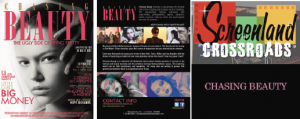 """Free Screening/Filmmaker Q&A for """"Chasing Beauty"""" in Kansas City"""