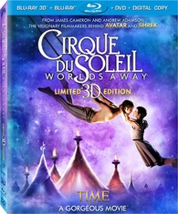 cirque3d