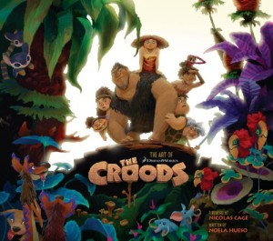 croods-book