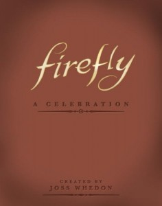 firefly-celebration