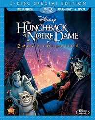 hunchback-blu