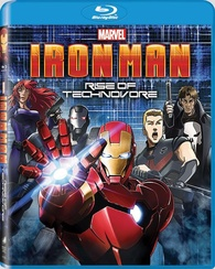 ironman-technovore