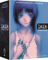 lain-blu