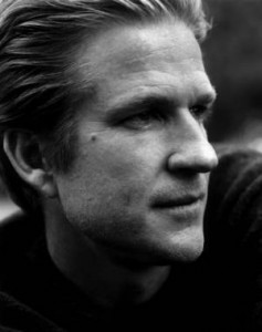 "Matthew Modine reflects on working with Stanley Kubrick in ""Full Metal Jacket"" and Christopher Nolan in ""The Dark Knight Rises"""