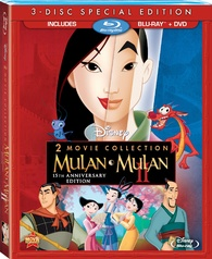 mulan-blu