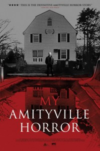 myamityville