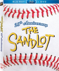 sandlot-20th