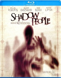 shadowpeople